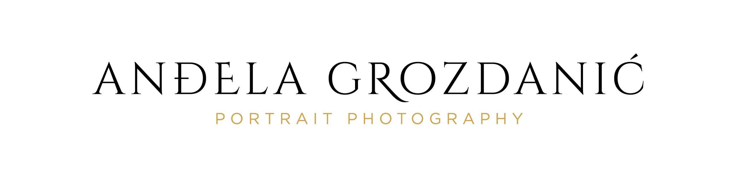 Andjela Grozdanic Photography